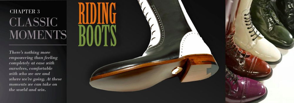 boots banner